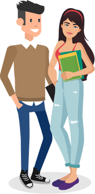 human-clipart-college-student-1