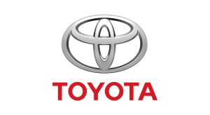 Summary of Toyota